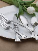 Waterford Mont Clare Flatware Set (65 PC)