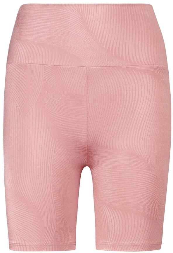 Thumbnail for your product : Lanston Mindful biker shorts