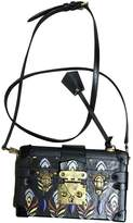 Louis Vuitton Petit Malle crossbody bag