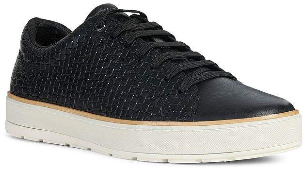 2fb014c6de Geox Men's Shoes | over 100 Geox Men's Shoes | ShopStyle