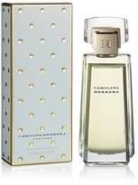 Carolina Herrera Eau de Parfum Spray 3.4 oz.