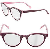 Corinne McCormack Abby 50mm Reading Glasses