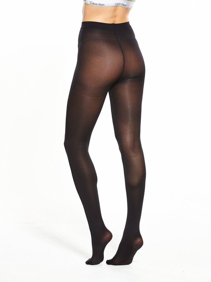 77d96babacc Pretty Polly Tights - ShopStyle UK