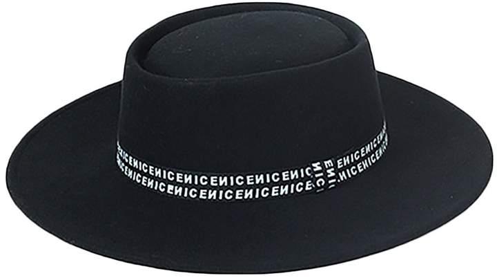 7ecbe731 Wool Floppy - ShopStyle Canada