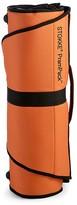 Stokke Universal PramPackTM Travel Bag
