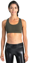 Jala Clothing Solar Bra 6577889285