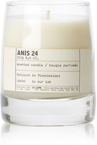 Le Labo Women's Anis 24 Candle