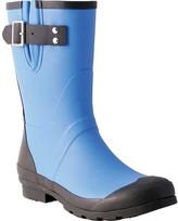 NOMAD London Rain Boot (Women's)