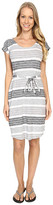 Aventura Clothing Atherton Dress