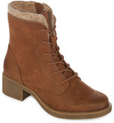 Arizona Womens Bootie