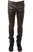 Loomstate 3x1 M5 Slim Pant