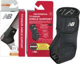 New Balance Ti22 Adjustable Ankle Support