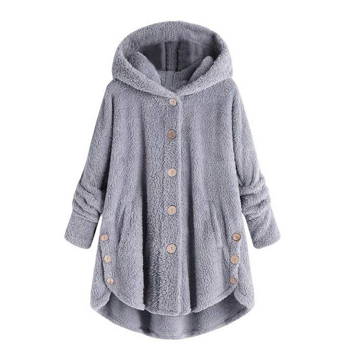 Womens Sleeveless Open Front Pocket Causal Lightweight Kimono Cardigan Coat