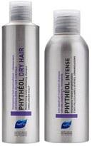 Phyto Anti-Dandruff Regimen For Dry Hair & Scalp