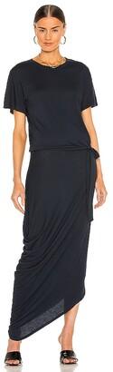 Joie Vista Dress