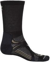 Lorpen T3 Light Hiker Socks - Crew (For Men)