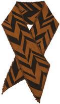 Faliero Sarti 'Luciana' scarf