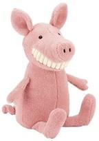 Jellycat Tooty Pig