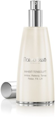 Natura Bisse Inhibit-Tensolift Value Size Expression Line Corrector