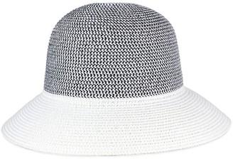 Just Jamie Magid Bucket Hat
