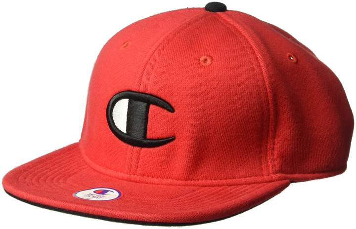 c80010a36ee4e Champion Red Hats For Men - ShopStyle Canada