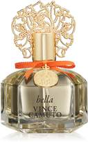 Vince Camuto Bella 2015 Eau de Parfum Spray for Women, 3.4 oz