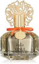 Vince Camuto Bella for Women 3.4 oz Eau de Parfum Spray