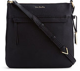 Vera Bradley Mallory Cross-Body Bag