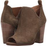 Lucky Brand Lotisha Women's Shoes