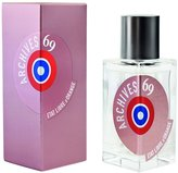 Etat Libre d'Orange Etat Libre d 'Orange Archives 6950ml Eau De Parfum Spray