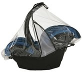 Infant Maxi-Cosi Car Seat Weathershield