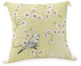 "Jessica Simpson Elodie Decorative Pillow - 16\"" x 16\"""