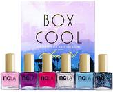 Box Of Cool