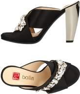 Ballin Sandals - Item 11432316