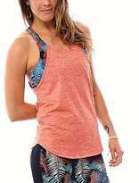 Carve Designs Airlia Tank Top - Women's