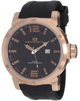 Oceanaut OC2111 Men's Spider Watch