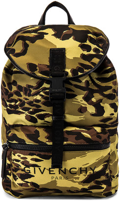 Givenchy Light 3 Backpack in Multi | FWRD