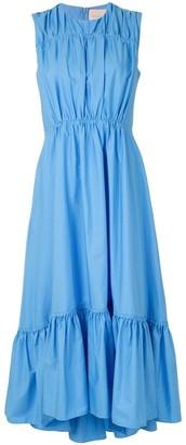 Roksanda Lucia dress
