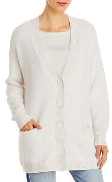 Sanctuary Super Soft Social Cardigan Sweater