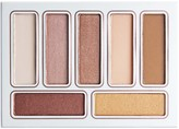 LORAC Black Tie Attire Eye Shadow Palette