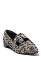 Rockport Adelyn New Loafer