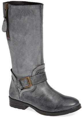 ROAN Token Boot