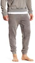 UGG Bradi Washed Stretch Lounge Pant