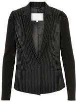 Inwear Baha Blazer