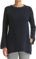 SABA Seren Bell Sleeve Knit