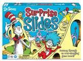 Dr. Seuss Surprise Slides Game