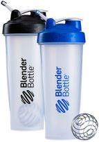 BlenderBottle® ClassicTM 32 oz. Bottle with Loop Top