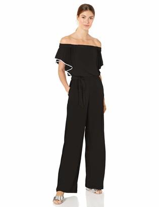 Calvin Klein Women's Jumpsuit