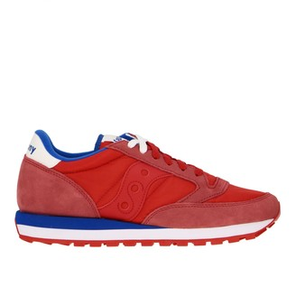 Saucony Sneakers Men