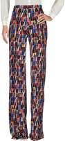 Saloni Casual pants - Item 13040032